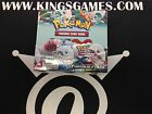 Pokemon XY Furious Fists Booster Box - Factory Sealed - Free Priority Shipping!