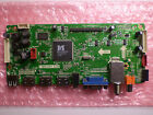 Proscan PLCD3283A Main Board T315CK11-HW2 T.MS3391.A3B TV Television NEW