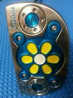 Titleist Scotty Cameron Limited Edition2013 My Girl Putter Golf Club