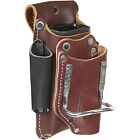 Occidental Leather 5520 Tool Holder 5 in 1 New