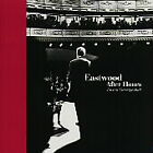 Eastwood After Hours: Live at Carnegie Hall by Various Artists (CD, Sep-1997,...