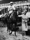 KELSO 5 Time HORSE OF THE YEAR GREATEST RACES on DVD HORSE RACING