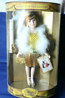 Porcelain Doll - Collector's Choice - Flapper Girl