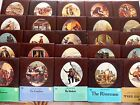 TIME-LIFE THE OLD WEST COMPLETE 26 VOLUMES Most still have dust jackets