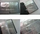Coin Collecting Book Coin Album Holders Mixed 318 Coins And 30 Pcs Paper Money