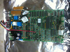 Simplex Gold wing power supply 636-341