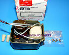 GEMLINE EM330 NEW REFRIGERATOR EVAPORATOR FAN MOTOR KIT FOR FRIGIDAIRE 6599390