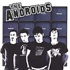 The Androids - Androids (2003)