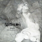 Megiddo by Satyricon (CD, Sep-1997, Moonfog)