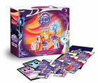 My Little Pony Collectible Card Game Celestial Solstice Deluxe Box Set SEALED!!