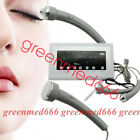 2015 Ultrasonic Freckle Spots Removal Anti Aging Beauty Face Eyes Facial Machine