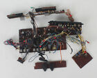 SHARP GF 777 boombox  Parts/Replacement,  Main circuit, SGF54