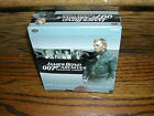 2009 Rittenhouse James Bond Archives Factory Sealed Hobby Trading Card Box