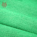 Red/green solid wool fabric for coat/dress/suit free shipping SP539