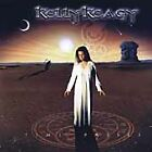 Time Passes/Kelly Keagy/Night Ranger/Survivor/Jim Peterik/Brad Gillis/new cd