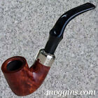PETERSON PIPE: STANDARD SYSTEM SMOOTH (313) FISHTAIL - NEW