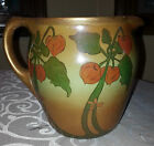 Antique Pitcher Ceramic Art Co., Lenox, Inc. American Belleek 6