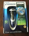 NEW Philips Norelco PT720 PowerTouch Men's Electric Razor Shaver
