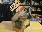 Star Wars Darth Vader With Coin (Hasbro) (2007) A New Hope  {{{NEW}}}