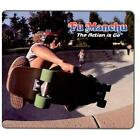 FU MANCHU The Action Is Go cd stoner rock metal punk nebula melvins eyehategod