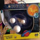 Creativity For Kids: Planets Create A Solar System Mobile-New in Box!