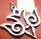 James Avery LARGE 1.5