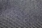 Apparel Fabric: Denim Chord 100% Cotton Novelty Bottom Weight Sewing.By The Yard