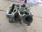 1990 Honda Pacific Coast PC800 PC 800 front cylinder head valves engine motor