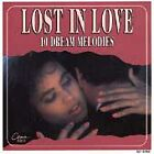 LOST IN LOVE (1994) CD John Waite Pousette Dart Band Marty Balin Corey Hart-NEW
