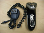 Philips Norelco 8160XL Cordless Rechargeable Men's Electric Shaver