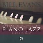 Marian McPartland's Piano Jazz with Guest Bill Evans (2002 Jazz Alliance)