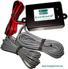 Electronic Rust Protection EvriGard Heavy Duty