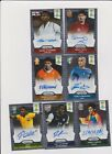 2014 PANINI PRIZM WORLD CUP PELE SP AUTO