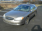 Ford : Taurus SE 2003 for $800 dollars