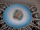 ROYAL BAVARIA CHINA PLATE