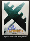 Complete Collecting Guide to Unbroken's Louis Zamperini  41