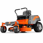 Husqvarna Z242F 42 22HP Zero Turn Lawn Mower 2015 Model