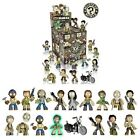 The Walking Dead - Mystery Minis 12pc Display Box - Series 3