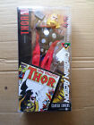 Captain Action Classic Covers Thor Uniform and Accessory Set - 12