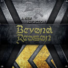 BEYOND REASON-A New Reflection, Helstar, Intruder, Powermad, Liege Lord, Private
