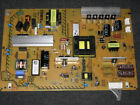 Sony Power Supply Board 1-888-356-11 APS-342/B HDTV Parts Repair KDL-55W802A