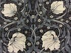 MO17 Moda William Morris Brackman Liberty Style Floral Cotton Quilting Fabric