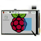 New 35 inch 320480 TFT LCD Display Touch Screen for Raspberry Pi 4 3B+