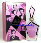 You & I By One Direction 3.3/3.4oz Edp Spray For Women New In Box