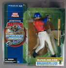 McFarlane MLB Exclusive and Event-Issue Figures Guide 3