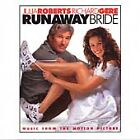 The Runaway Bride by Original Soundtrack (CD, Jul-1999, Sony Music Distribution