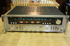 Kenwood KR-9600 AM/FM Stereo Receiver (Near Mint & Serviced)