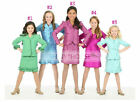 Little Girls Children CUSTOM MADE pageant interview suit dress gowns OUTFitS