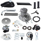 49cc 50cc 2 Stroke Bicycle Petrol Gas Motorized Engine Motor Kit Bike Bicycle