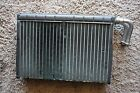 BMW 525 530 540 M5 X5 Auto Air Conditioning AC A/C Evaporator Core OEM